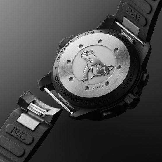Aquatimer_4x4_01_bracelet.png.transform.global_image_555