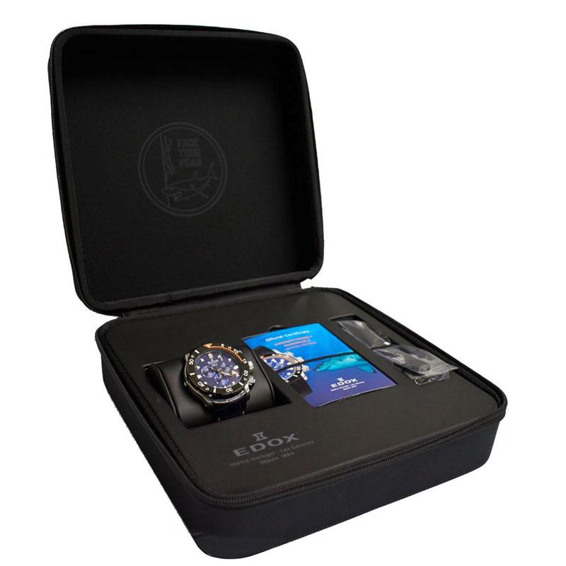 product_caseImg_1534492137_018922200
