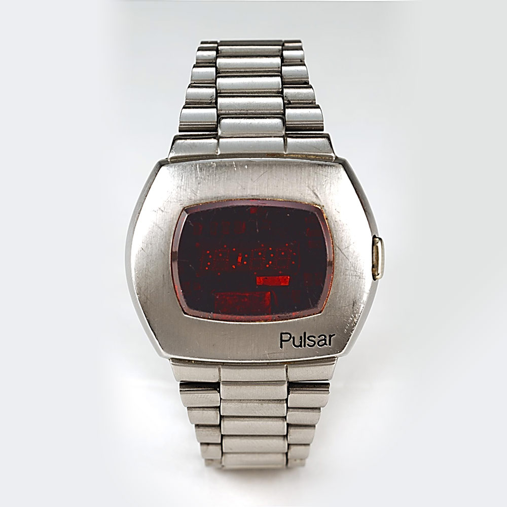 iconic_products_pulsar
