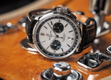 01_premier-b01-chronograph-42-with-silver-dial-and-black-alligator-leather-strap