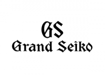 grand_seiko_logo