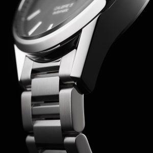 TAG-Heuer-Carrera-WAR201A-BA0723-watch-1