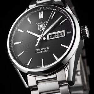 TAG-Heuer-Carrera-WAR201A-BA0723-watch-3