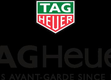 Tag_Heuer_logo_logotype