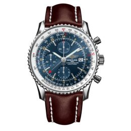 navitimer_world_126