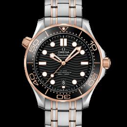 omega-seamaster-diver-300m-21020422001001-l
