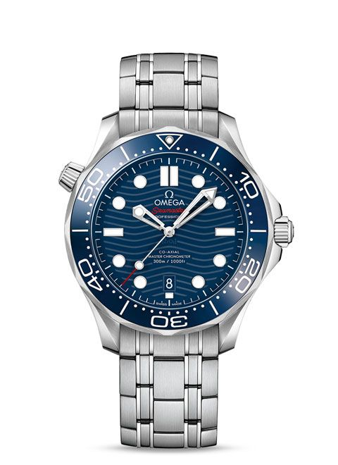 omega-seamaster-diver-300m-omega-co-axial-master-chronometer-42-mm-21030422003001-list