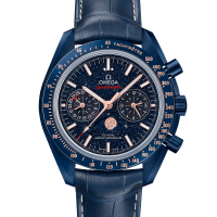 omega-speedmaster-moonwatch-30493445203002-l