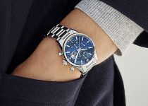 tag-heuer-carrera-calibre16-blue-diapo3