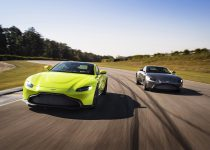 Diapo1_AstonMartin_Partnership