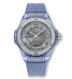 hublot_bb_one_click_saphir_blue_sdt_2