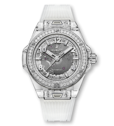 hublot_bb_one_click_saphir_white_sdt_2_1