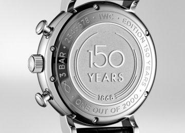 1641080.jpeg.transform.buying-options_watch_1000