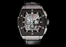 Hublot-Spirit-of-Big-Bang-Titanium-Ceramic-601-NM