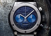 gq-watch-special-selection-2017-hublot