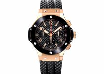hublot-big-bang-301pb131rx-image-14428-813625