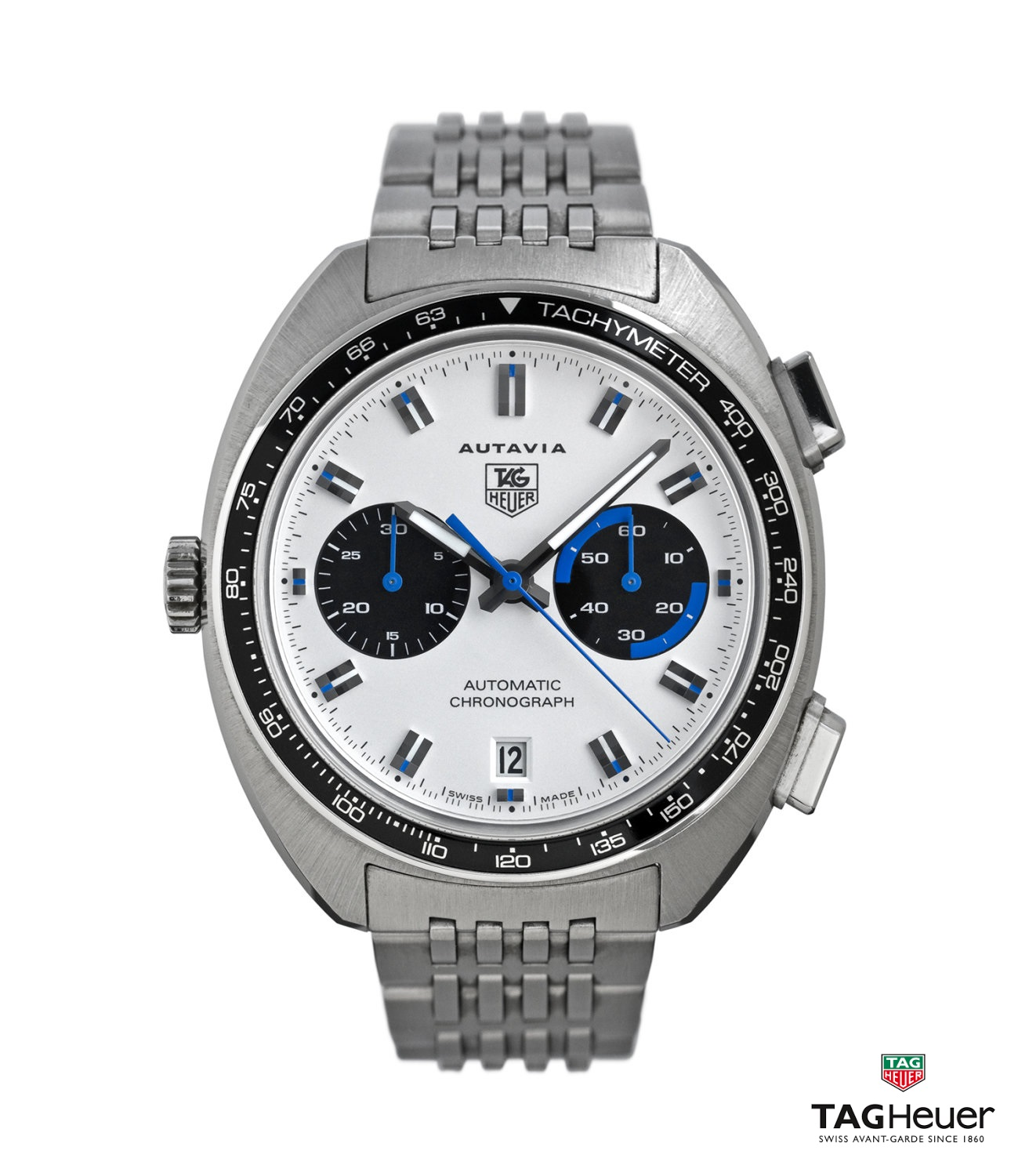 tag-heuer-autavia-reissue-cy2110_30_1