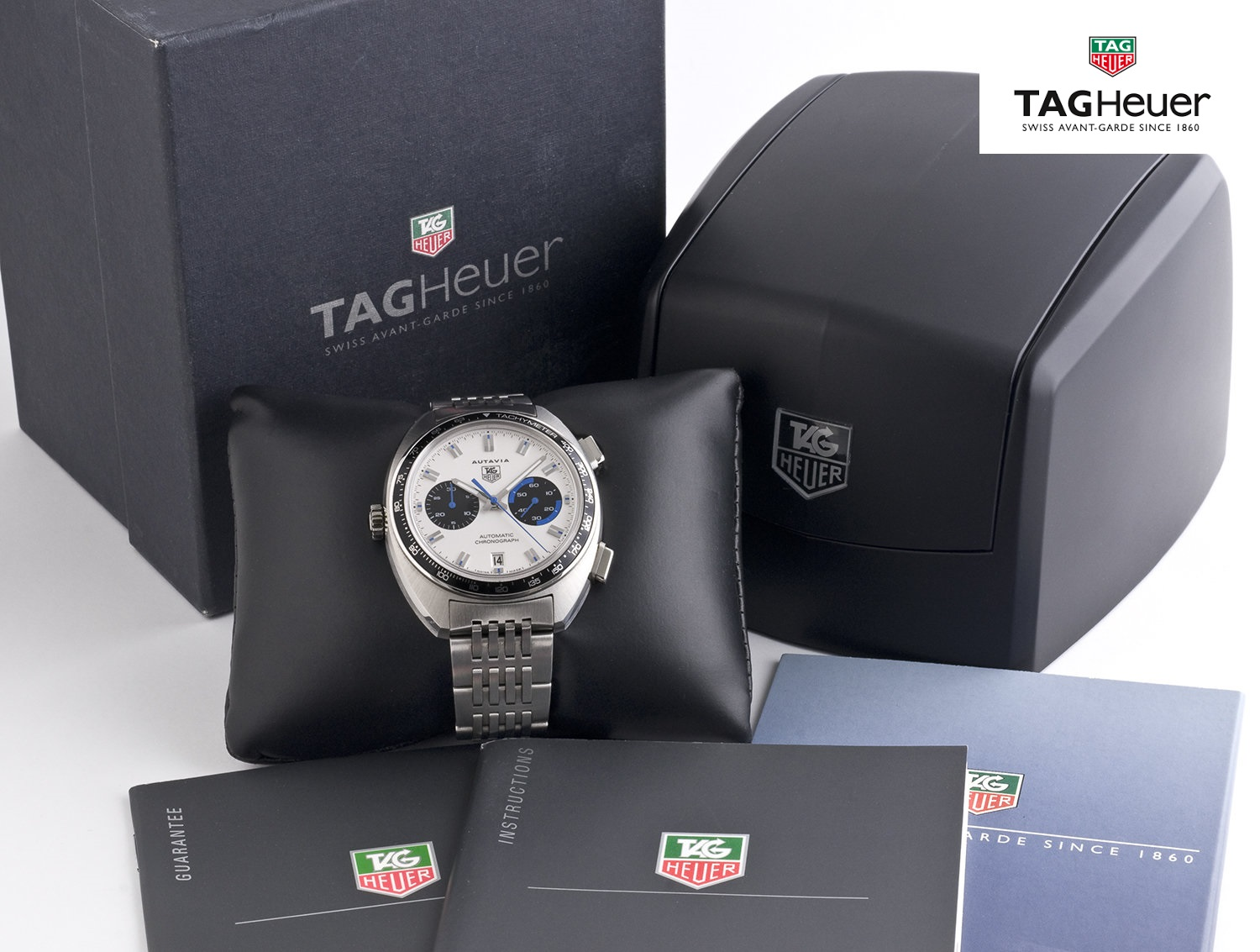 tag-heuer-autavia-reissue-cy2110_30_6