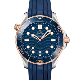 omega-seamaster-diver-300m-21022422003002-l