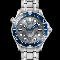 omega-seamaster-diver-300m-21030422006001-l