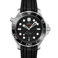 omega-seamaster-diver-300m-21032422001001-l