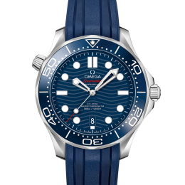 omega-seamaster-diver-300m-21032422003001-l