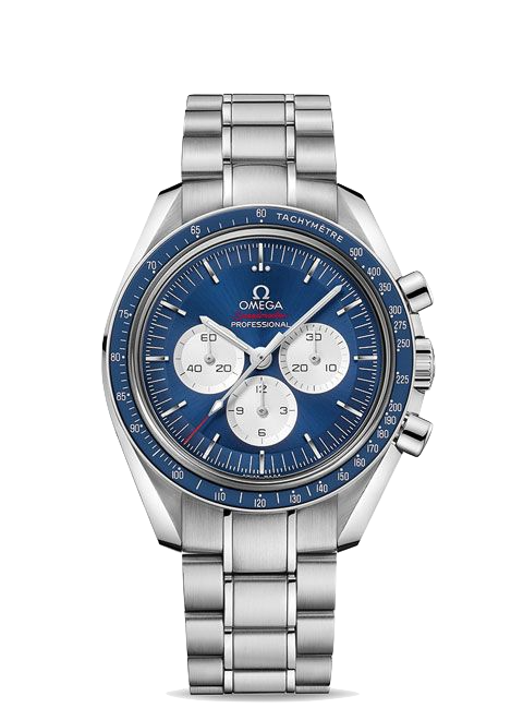 omega-specialities-olympic-games-collection-52230423003001-list