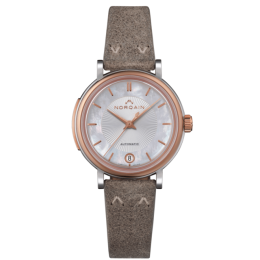 N2800G82AM28G_Taupe_Norlando-640x800