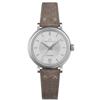 N2800S82AW281_Taupe_Norlando-640x800