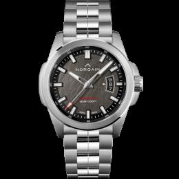 N3000S03AB301_Steel-Soldat-640x800