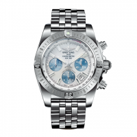 chronomat_jsp_mother_of_pearl_limited
