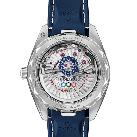 omega-specialities-olympic-games-collection-52212412103001-2-product
