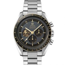 omega-speedmaster-moonwatch-31020425001001-list