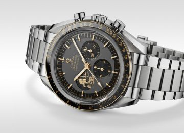 omega-speedmaster-moonwatch-anniversary-limited-series-31020425001001-gallery-3-large (1)