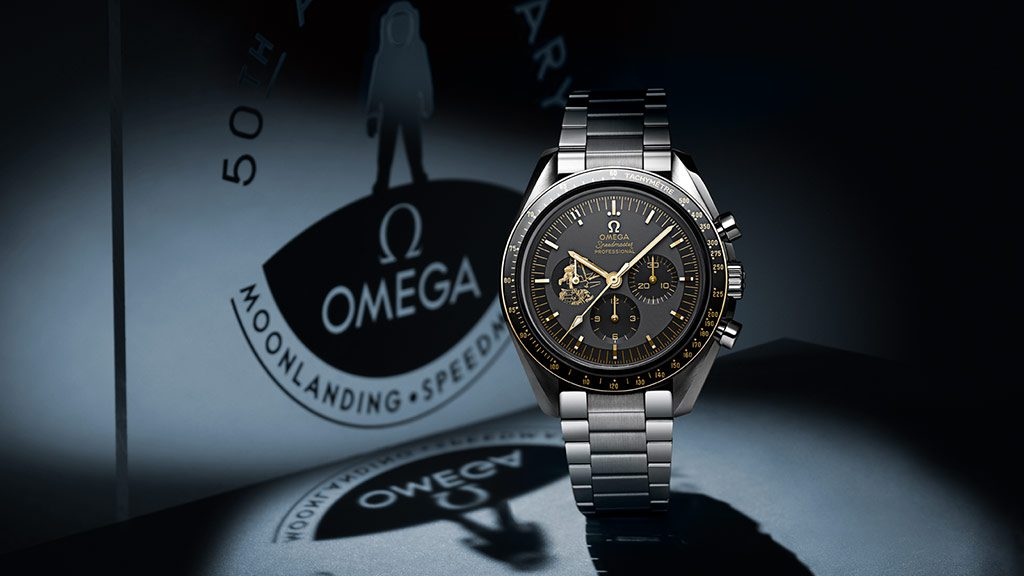 omega-speedmaster-moonwatch-anniversary-limited-series-31020425001001-prlax-tablet