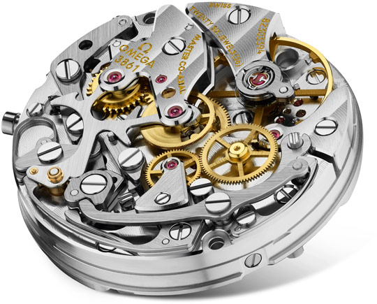 watch-calibre-3861_2