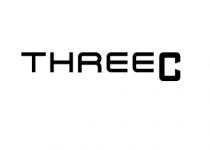 THREEC