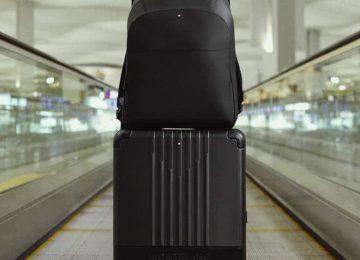 780x1168_montblanc_travel_1_desktop