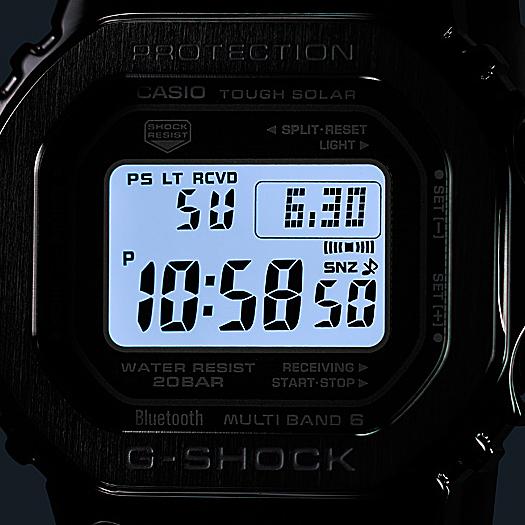 GMW-B5000G-1_bs1