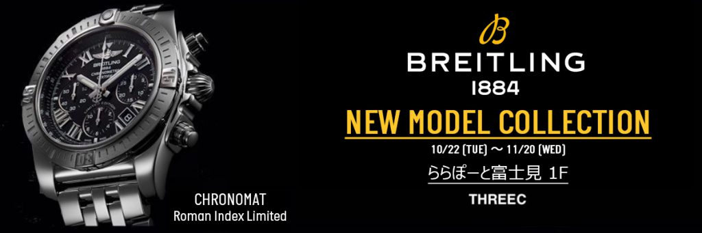 NEW MODEL COLLECTION BANNER.NEWjpg