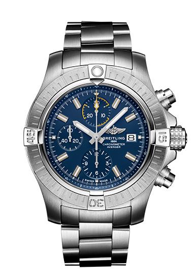 avenger_chronograph_45_blue