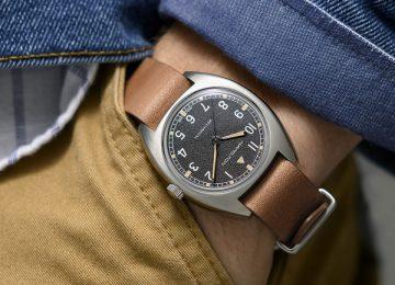 h76419531_wristshot