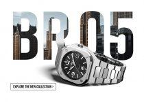 2111510B-6F6B-47B8-BDBB-5C25C20AC123