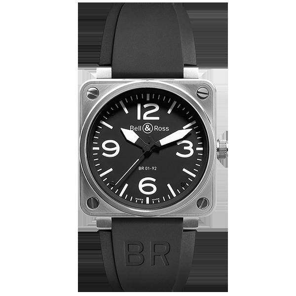 BBAF6337-8501-4526-8BFC-FF62C5D484F3