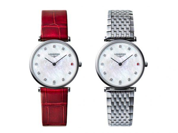 news-japan-limited-lgc-watch-2-1600x900 (1)
