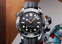 se-diver300m-jb-21022422001004-ambiance1-large