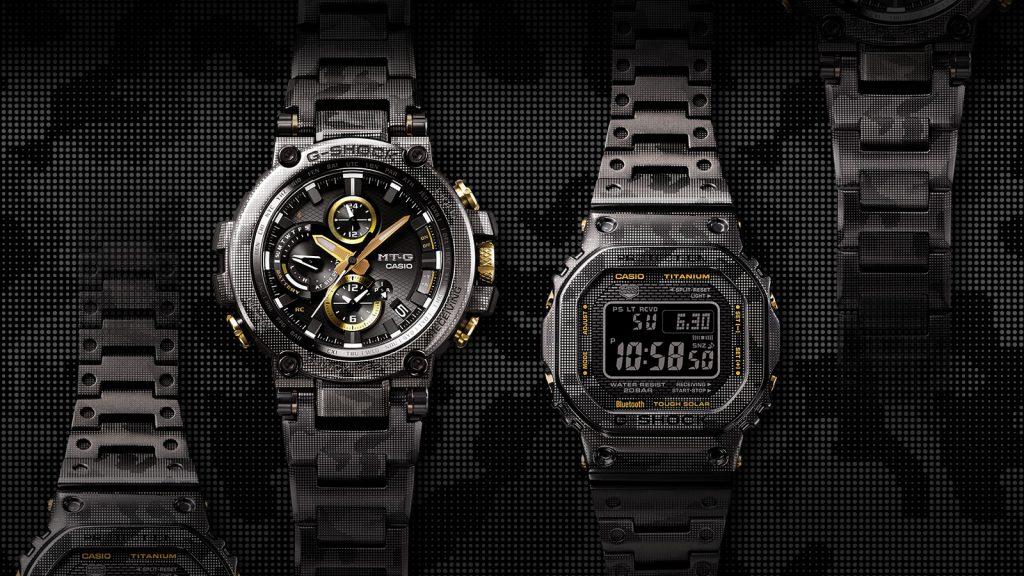 4900EF57-D58E-4427-BC51-A651391ABEFF