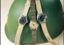 40s_MilitaryWatch