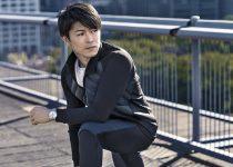 ambassador-jajp-kohei-uchimura-800x500