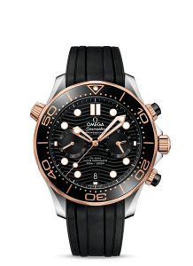 omega-seamaster-diver-300m-21022445101001-l
